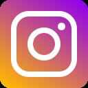 follow calcblocks on instagram